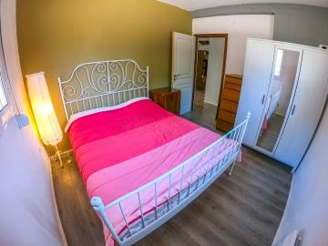 Real-Estate-943--35-