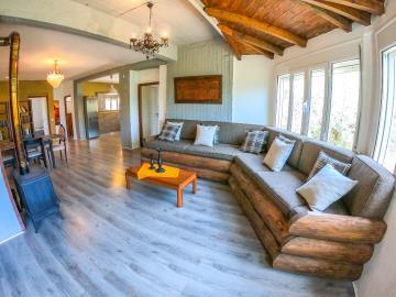Real-Estate-943--38-