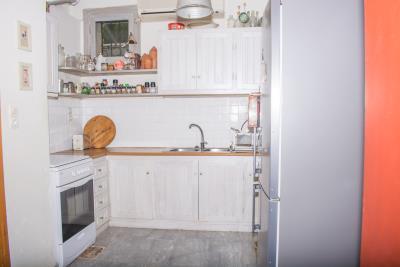 Real-Estate-245--12-
