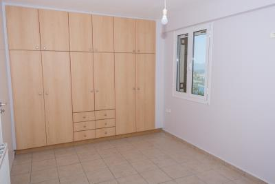 Real-Estate-942--8-