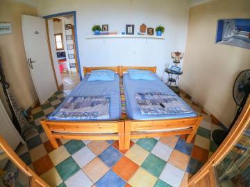 Real-Estate-954--4-
