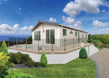 1-Clearwater-40x20-2bed (1)