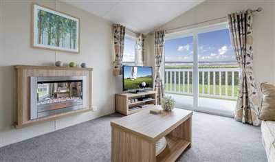3-Clearwater-40x20-2bed (11)