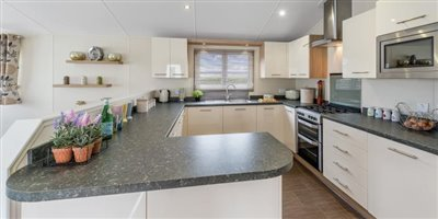 4-Clearwater-40x20-2bed (12)