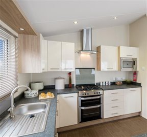 5-Clearwater-40x20-2bed (13)