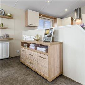 8-Clearwater-40x20-2bed (10)