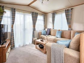 Image No.4-2 Bed Mobile Home for sale