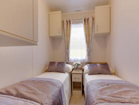 Image No.12-2 Bed Mobile Home for sale