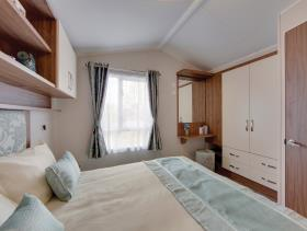 Image No.7-2 Bed Mobile Home for sale