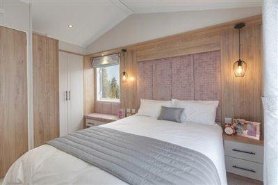 waverley-Master-Bedroom_1