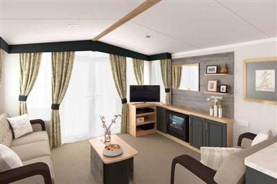 Bordeaux-38-x-12-2B-Lounge--SWIFT-