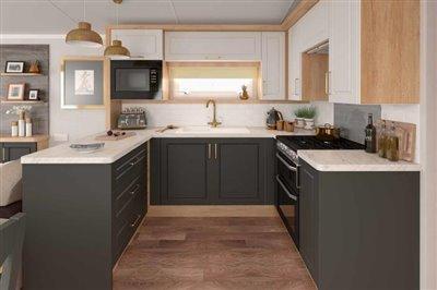 Bordeaux-38-x-12-2B-Kitchen--SWIFT-