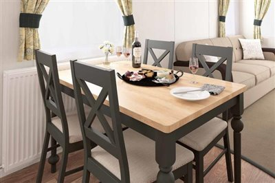 Bordeaux-38-x-12-2B-Dining--SWIFT-