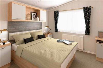 Bordeaux-38-x-12-2B-Master-Bedroom--SWIFT-