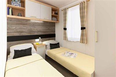Bordeaux-38-x-12-2B-Twin-Bedroom--SWIFT-