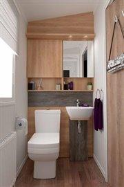 Bordeaux-38-x-12-2B-Washroom--SWIFT-