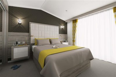Champagne-Master-Bedroom--SWIFT-