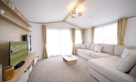 Image No.5-2 Bed Mobile Home for sale