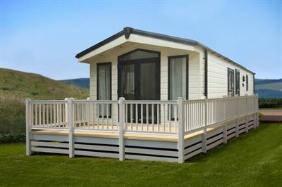 thornbury-caravan-exterior-1-1181x787