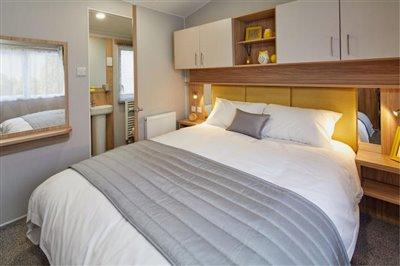 CASTELON-master-bedroom-r--1-