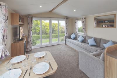 linwood-living-room--1-
