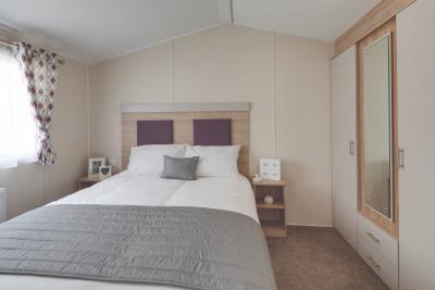 linwood-master-bedroom--1-