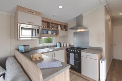 linwood-kitchen