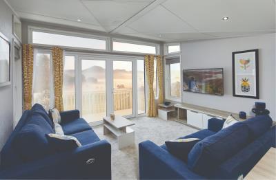 vogue-nouveau-living-room-lodge--1