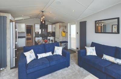 vogue-nouveau-living-room-2-lodge--1-