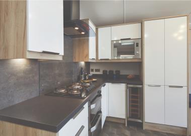 vogue-nouveau-kitchen-lodge--1---1-