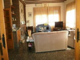 Image No.7-4 Bed Finca for sale