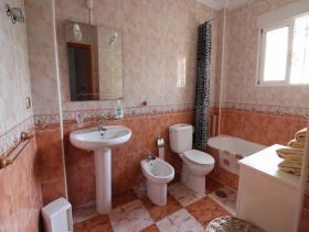 Image No.9-2 Bed Villa for sale