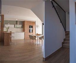 Image No.9-Villa de 3 chambres à vendre à Roda Golf