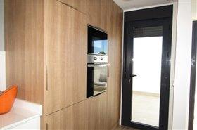 Image No.10-Villa de 3 chambres à vendre à Roda Golf