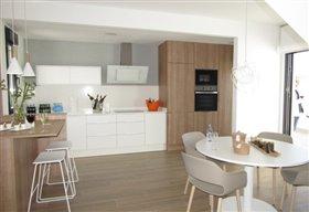 Image No.11-Villa de 3 chambres à vendre à Roda Golf