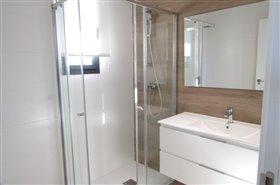 Image No.12-Villa de 3 chambres à vendre à Roda Golf
