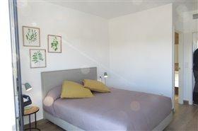 Image No.13-Villa de 3 chambres à vendre à Roda Golf