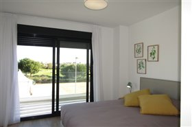 Image No.14-Villa de 3 chambres à vendre à Roda Golf