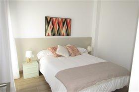 Image No.15-Villa de 3 chambres à vendre à Roda Golf