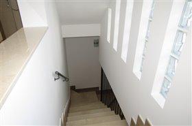 Image No.16-Villa de 3 chambres à vendre à Roda Golf