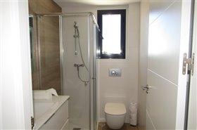 Image No.17-Villa de 3 chambres à vendre à Roda Golf