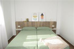 Image No.18-Villa de 3 chambres à vendre à Roda Golf