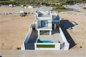 Image No.21-Villa de 3 chambres à vendre à Roda Golf