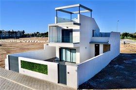 Image No.22-Villa de 3 chambres à vendre à Roda Golf