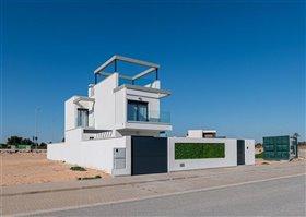Image No.23-Villa de 3 chambres à vendre à Roda Golf