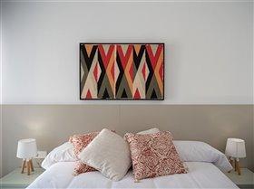 Image No.24-Villa de 3 chambres à vendre à Roda Golf