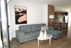 Image No.4-Villa de 3 chambres à vendre à Roda Golf