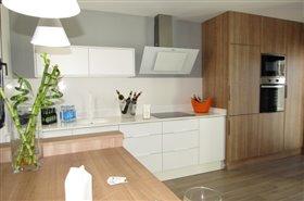 Image No.7-Villa de 3 chambres à vendre à Roda Golf