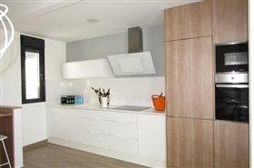 Image No.8-Villa de 3 chambres à vendre à Roda Golf