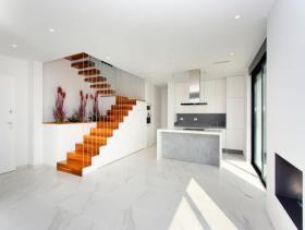 Image No.20-3 Bed Villa for sale
